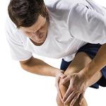 lubricin for osteoarthritis